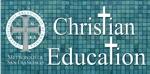 Religious Education – Greek Orthodox Metropolis of San Francisco
