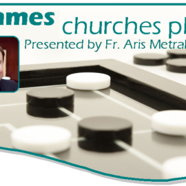 Games Churches Play – Webinar